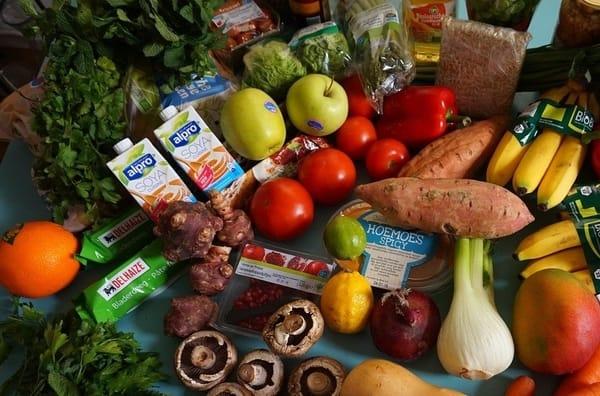 1 Maggio Toscana chiusi supermercati