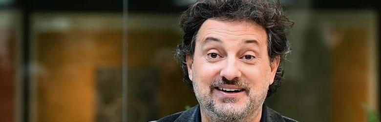 Cast film Pieraccioni