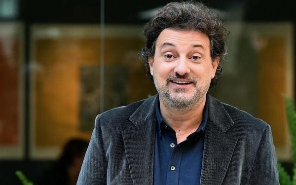 Casting nuovo film Pieraccioni