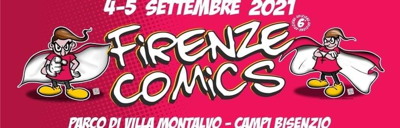 Eventi in Toscana Settembre 2021