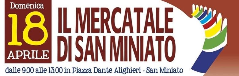 Eventi Toscana 18 Aprile 2021