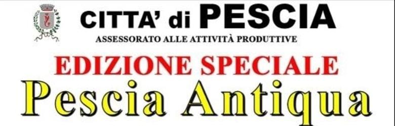 Mercati 25 Aprile 2021 Toscana