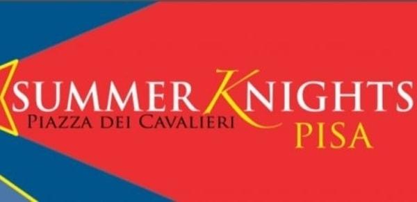 Concerti Toscana Settembre 2021