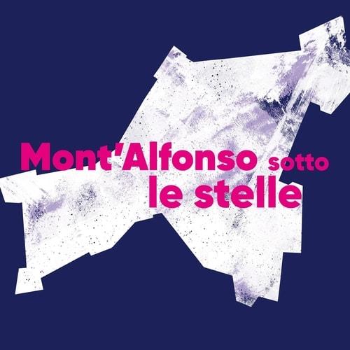 Mont Alfonso Festival 2021