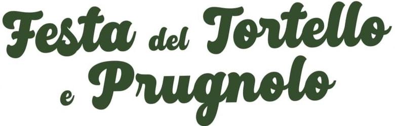 Sagre Toscana Maggio Giugno 2021