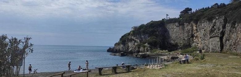 Spiaggette Toscana