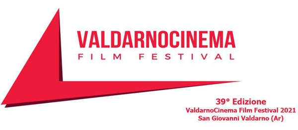 Valdarnocinemafestival 2021