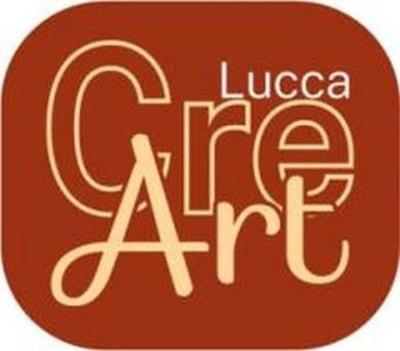Creart Lucca 2021