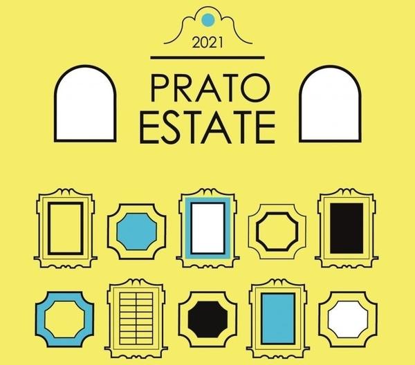 Eventi Prato Estate 2021