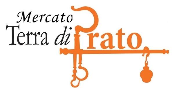 Mercatino Terra di Prato