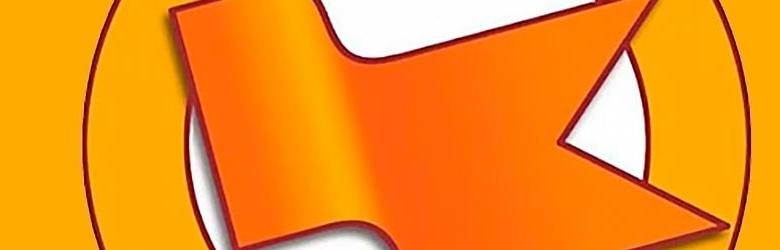 Bandiere Arancioni Toscane 2021
