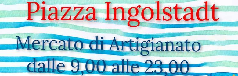 Eventi Marina di Carrara Luglio 2021