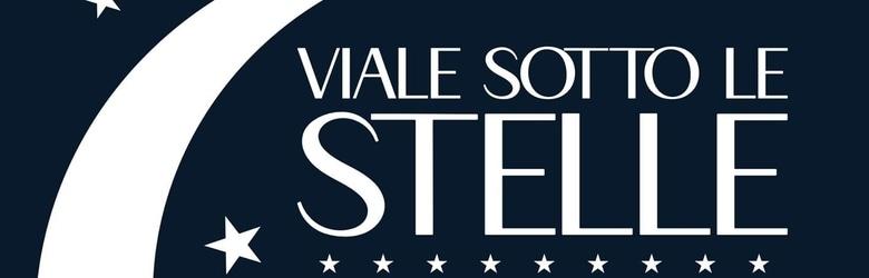 Eventi Sovigliana Estate 2021