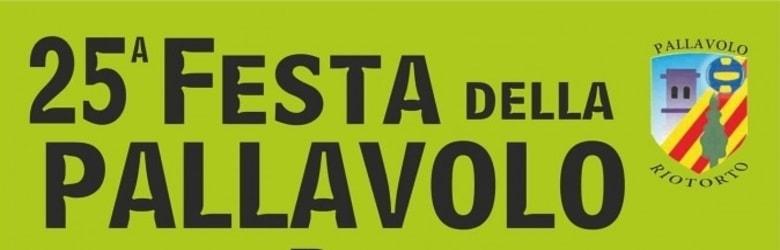 Sagre Pinetina Riotorto