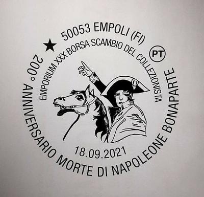 Emporium Empoli 2021