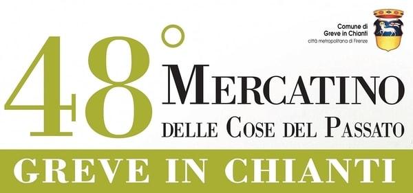 Mercatino Passato Greve in Chianti 2021