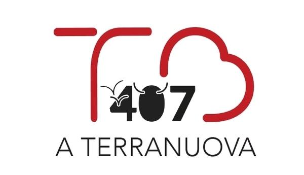 Programma Perdono Terranuova Bracciolini 2021