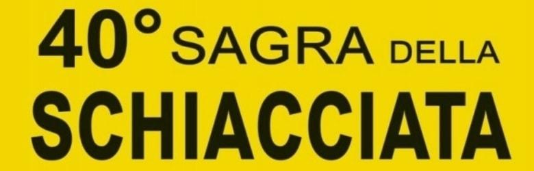 Sagra Bivigliano Settembre