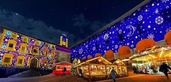 Big Lights Arezzo 2021