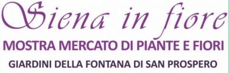 Eventi Siena Ottobre 2021