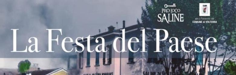 Eventi Volterra Ottobre 2021