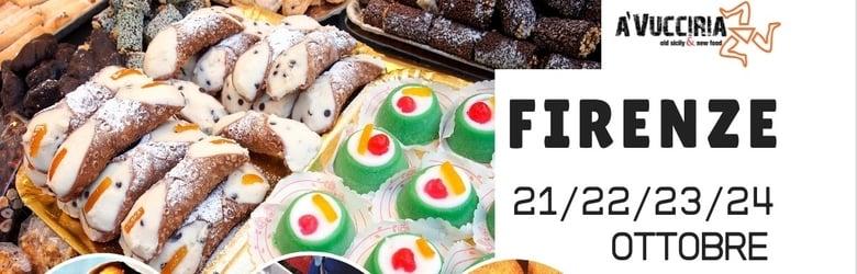 Feste Firenze Sabato 23 Ottobre