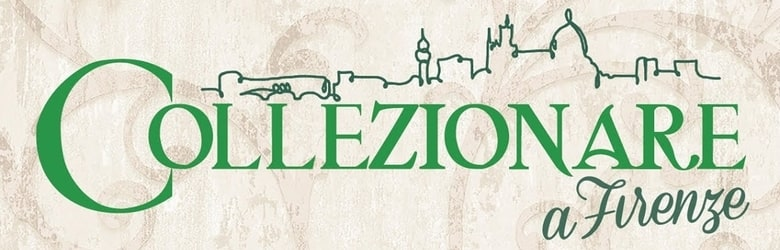 Mercatini a Firenze Domenica 17 Ottobre 2021