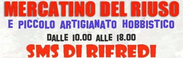 Mercatini Firenze Sabato 16 Ottobre