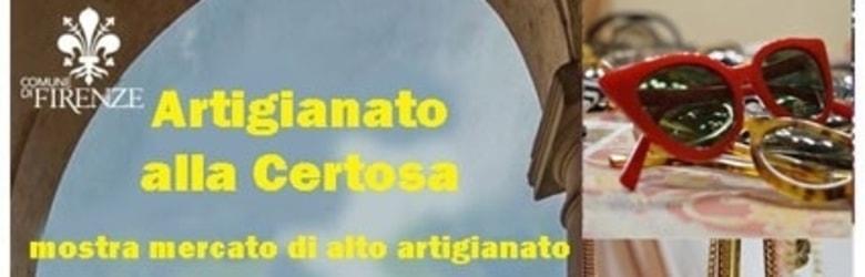 Mercatini Firenze Sabato 23 Ottobre 2021
