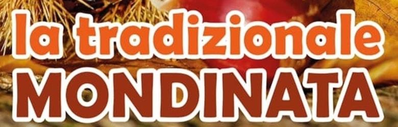 Mondinata Mologno 2021