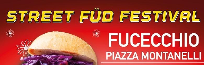 Street Fud Toscana